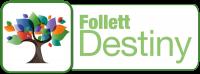 follett-button